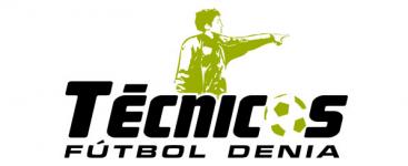 Escuela Online Técnicos Fútbol Dènia
